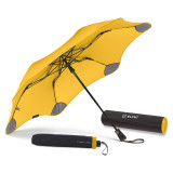BLUNT umbrella Metro XS Yellow | The Design Gift Shop