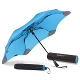 BLUNT umbrella Metro XS Blue | the design gift shop