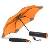 BLUNT umbrella Metro XS Orange | The Design Gift Shop