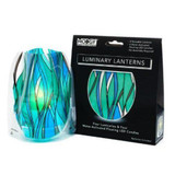 Modgy Heedo Luminary Lanterns (set of 4) | The Design Gift Shop