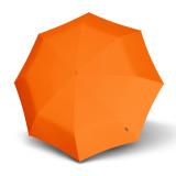 KNIRPS Floyd Pocket Umbrella Orange | the design gift shop
