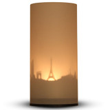 dekoop city light PARIS | The Design Gift Shop