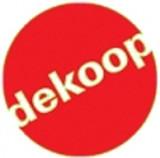 DEKOOP