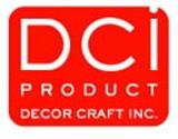 DECOR CRAFT INC.