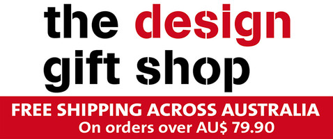 The Design Gift Shop