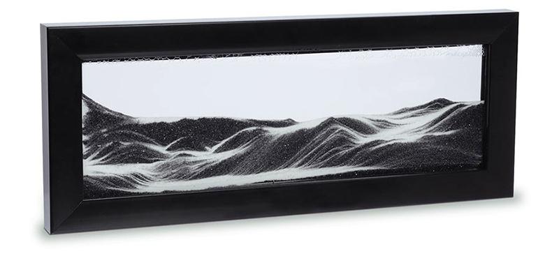 sand art frame ISgift