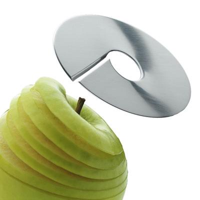 MONO GIRO apple slicer