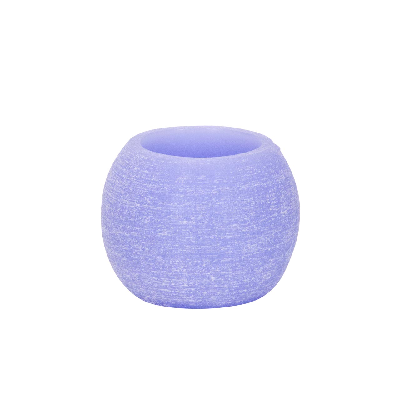Candle Cave Lavender Small | The Design Gift Shop