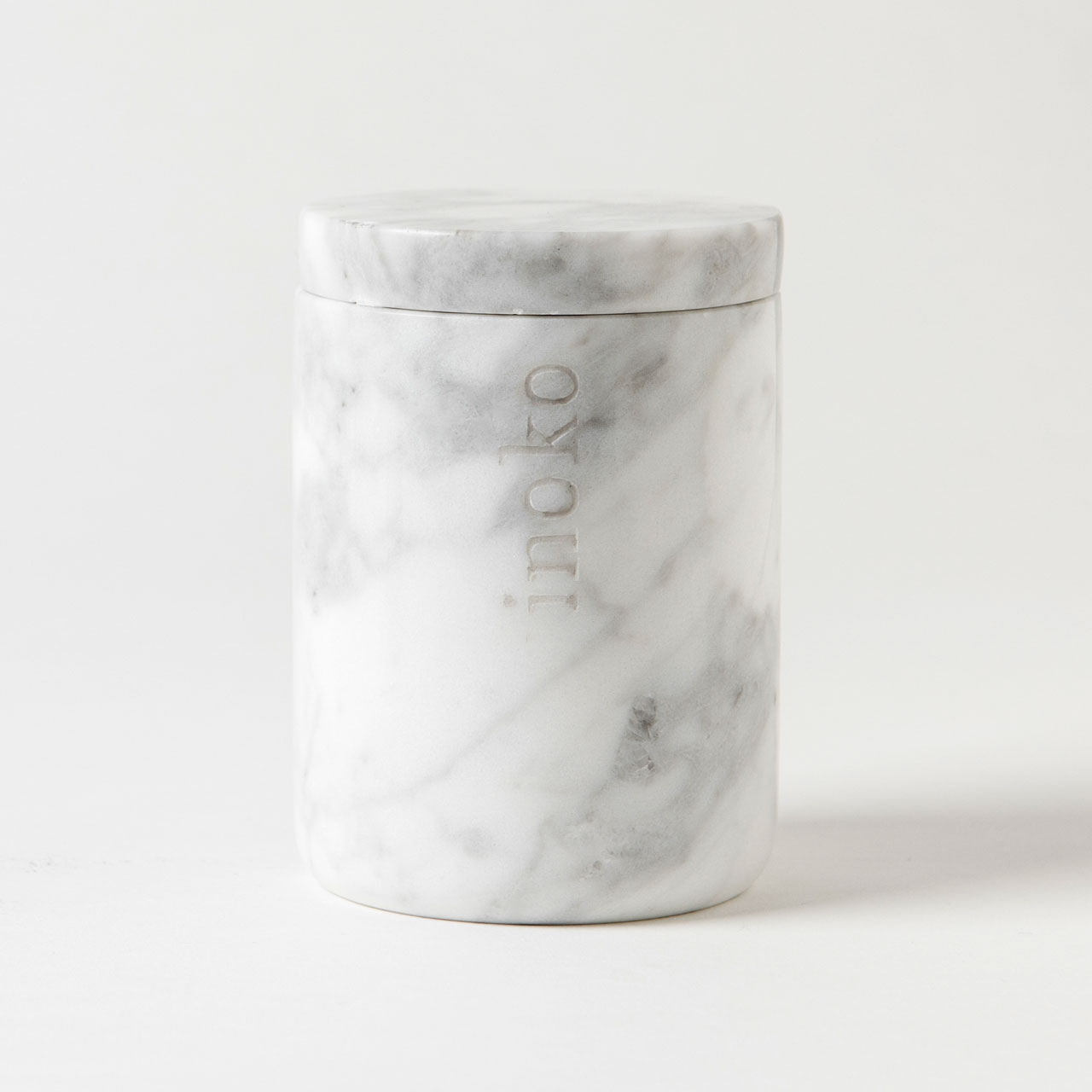Inoko marble vessel | The Design Gift Shop