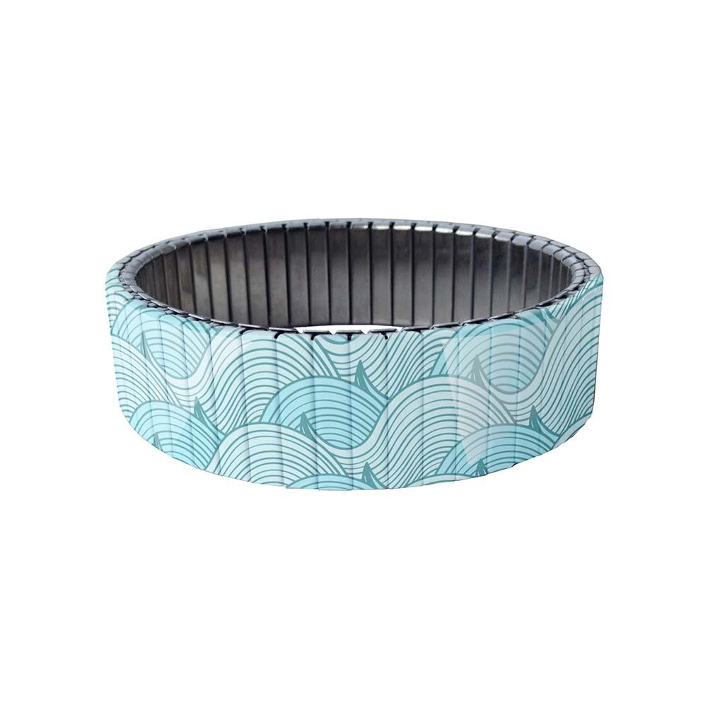 Nazarene bracelet by Banded - Berlin | The Design Gift Shop