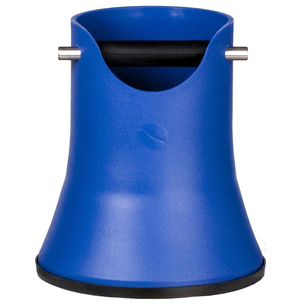 Compact Designs Knockbox Blue