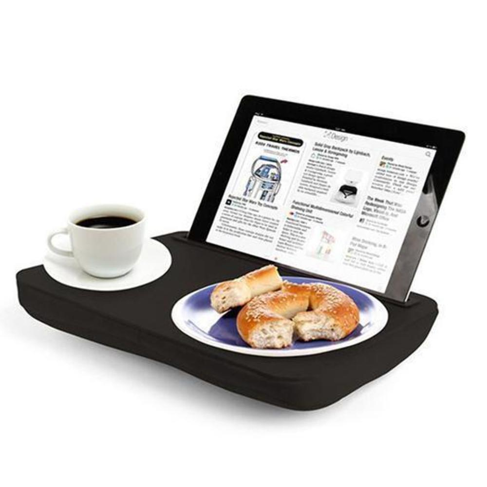 Kikkerland IBED tablet or iPad holder  | The Design Gift Shop
