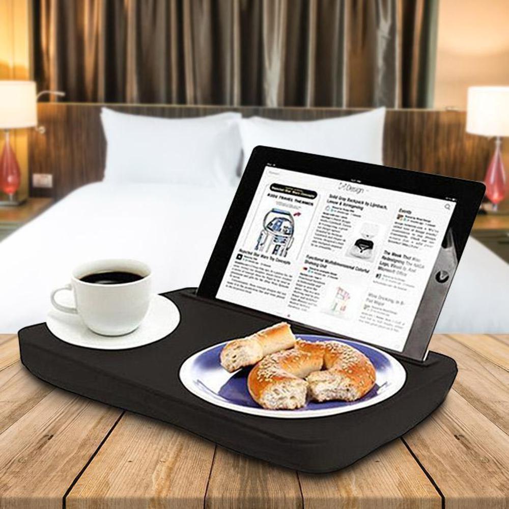 Kikkerland IBED tablet or iPad holder  | the design gift shop