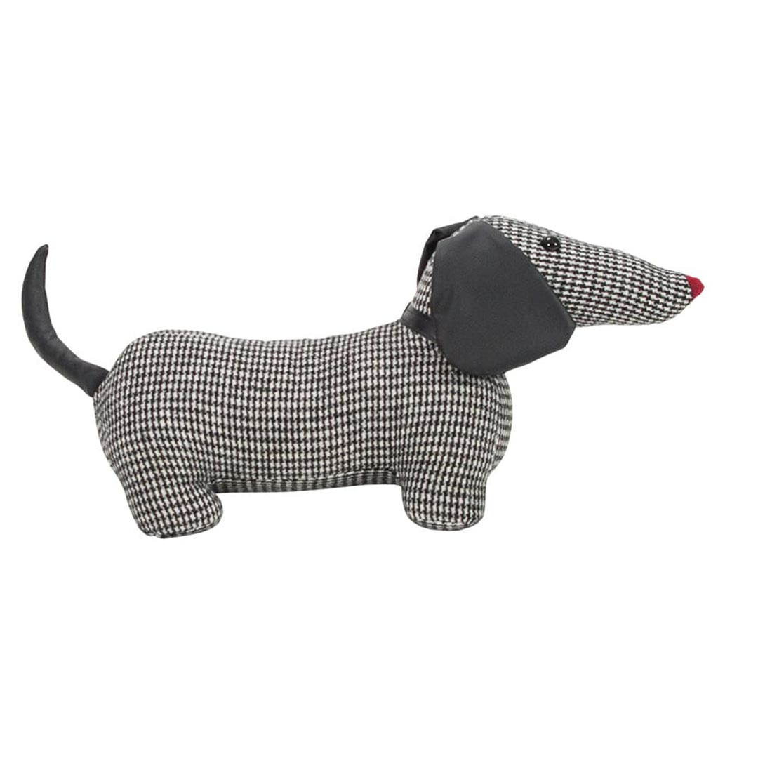 Annabel Trends Dachshund Door Stop | The Design Gift Shop