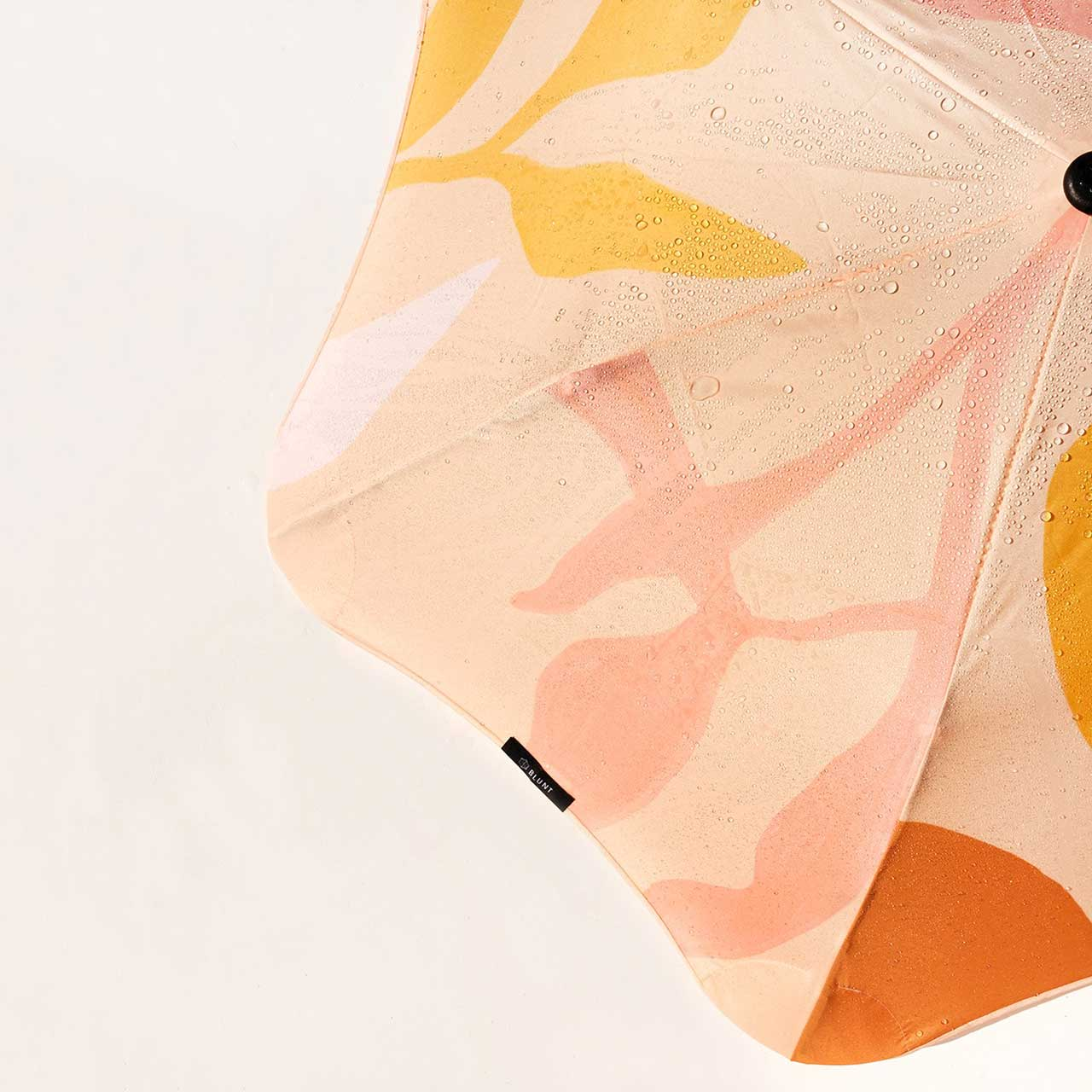 BLUNT umbrella Metro Ldt Ed Studio Jasmine | the design gift shop