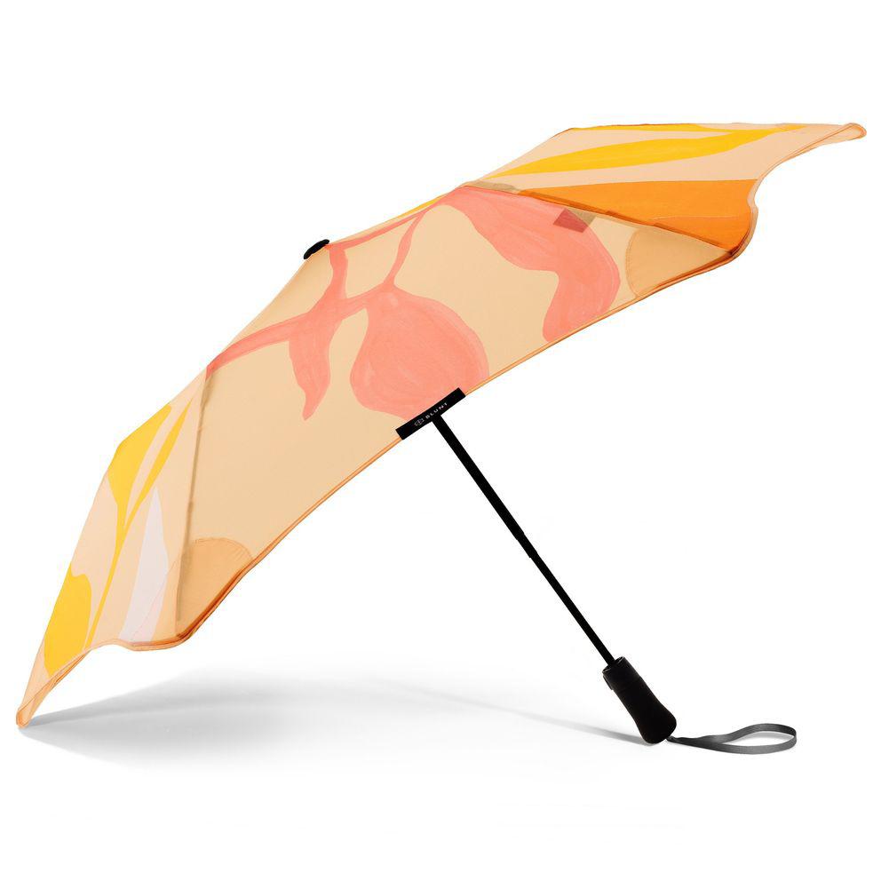 BLUNT umbrella Metro Ldt Ed Studio Jasmine   the design gift shop