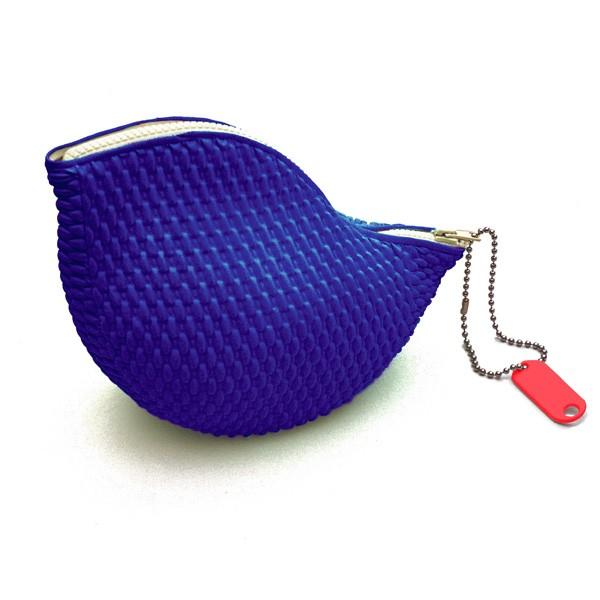 Cool Design Gift Navy Blue Make-up Bag
