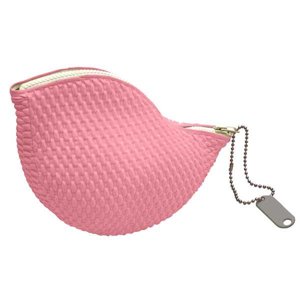 Goosebumps Rose Vanity Bag