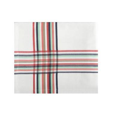 SunnyLife table cloth Fresco