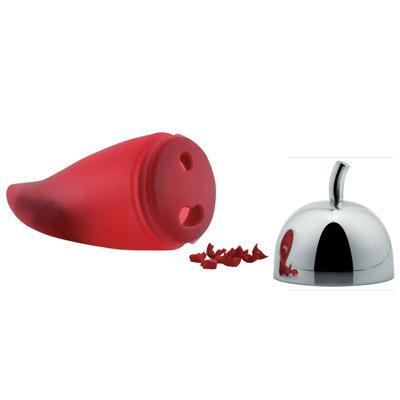 ALESSI Chili Cruncher PICCATINO | The Design Gift Shop