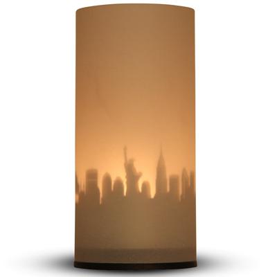 dekoop city light NEW YORK | The Design Gift Shop