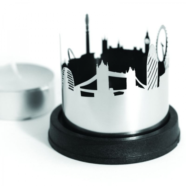 dekoop city light LONDON | The Design Gift Shop