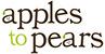 appletopears-logo-50.jpg