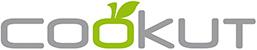 cookut-logo-50.jpg