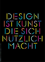 design-is-art-for-use.jpg