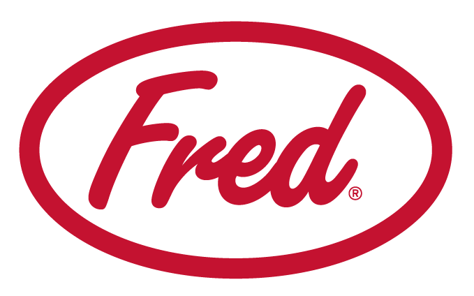 fred-logo-2.png