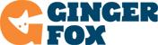 ginger-fox-logo-50.jpg