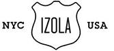 izola-logo-75a.jpeg