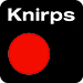 knirps-logo-75.jpg