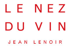 lenezduvin_logo.jpg