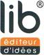 lib-80.jpg