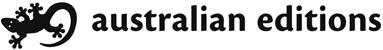 Australian Editions logo