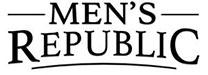 men-s-republic-logo-75.jpg