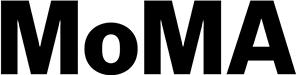 moma-logo-2-75.jpg