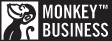 monkeybusiness-logo.jpg