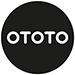 ototo-logo-bw-75.jpg