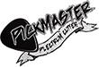 pickmaster-logo-75.jpg