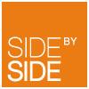 sbs-logo-100.jpg