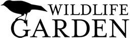 wildlife-garden-logo-2-75.jpg