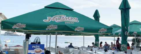 ORDER CUSTOM MADE LARGE MARKET UMBRELLAS AND TENTS