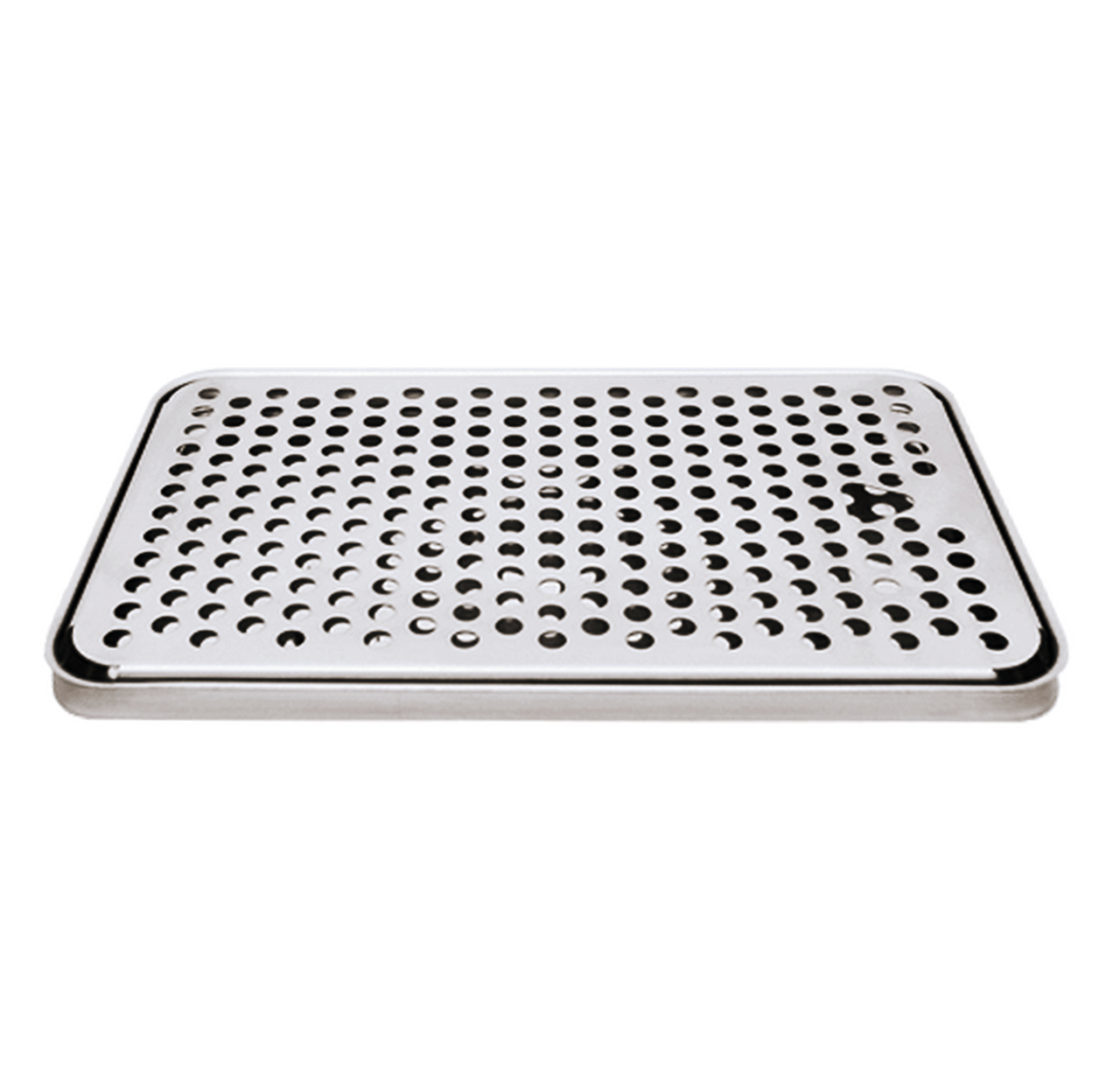 Drip Tray Without Drainer