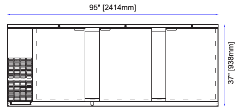 back-bar-abbc-94-front-view.png