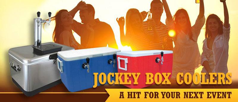 jockey-box-beer-coolers.jpg