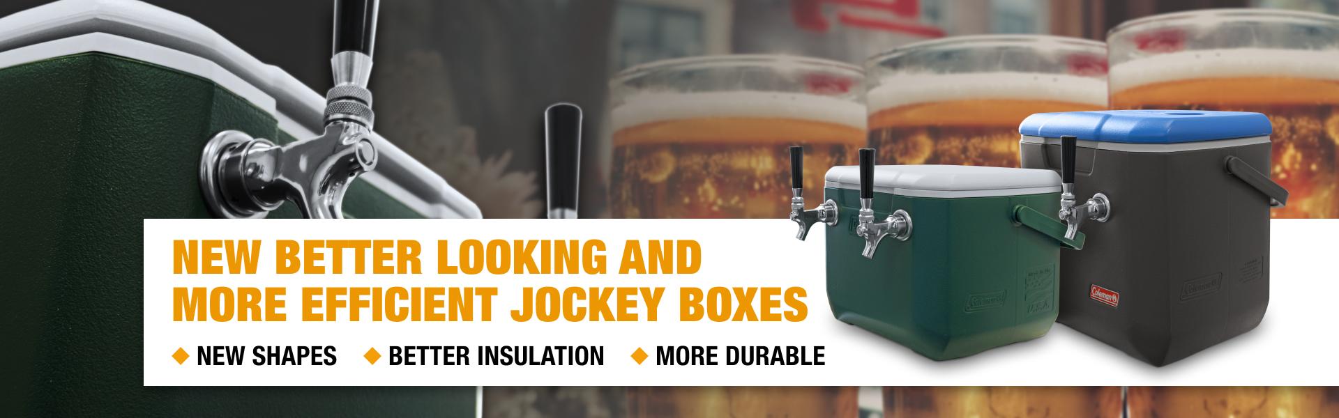 jockey-boxes.jpg