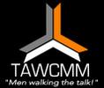 TAWCMM