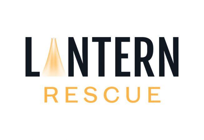lantern-rescue-2020-logo-dark.png-653x450.jpg